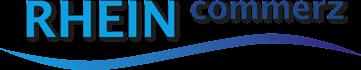Logo von XYZ
